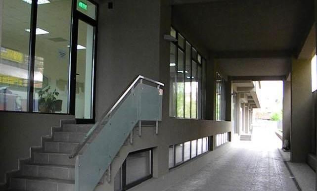 88-16941-exterior_spatiu_semicentral