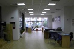 showroom semicentral