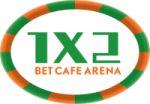 Bet Café Arena