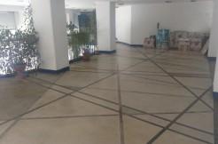 Spatiu de birouri situat ultracentral