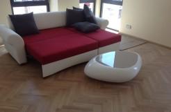 Apartament de 2 camere , zona fabrica Ursus