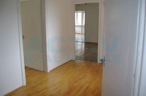 1-Inchiriez Spatiu 4 camere, 125mp, Central 600 Eur, Cluj-Napoca - tocmai.ro - Google Chrome 19012015 155444