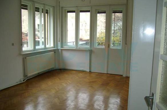 1-Inchiriez Spatiu 4 camere, 125mp, Central 600 Eur, Cluj-Napoca - tocmai.ro - Google Chrome 19012015 155530