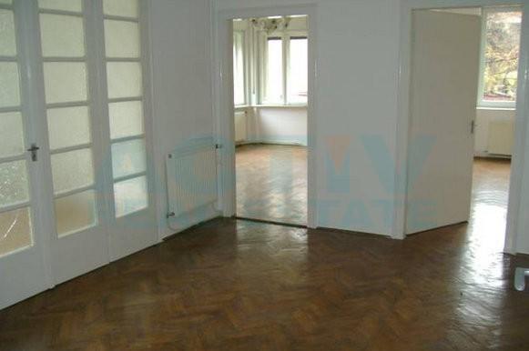 1-Inchiriez Spatiu 4 camere, 125mp, Central 600 Eur, Cluj-Napoca - tocmai.ro - Google Chrome 19012015 155547