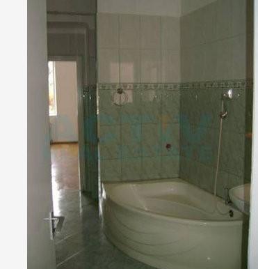 1-Inchiriez Spatiu 4 camere, 125mp, Central 600 Eur, Cluj-Napoca - tocmai.ro - Google Chrome 19012015 155551