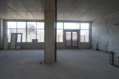 Office zona Garii