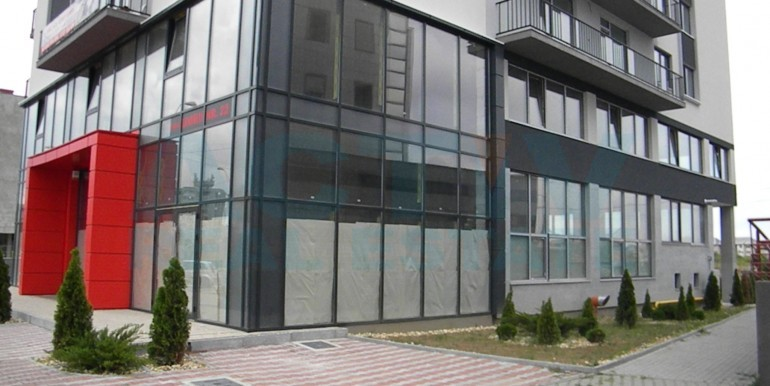 2.privire din lateral