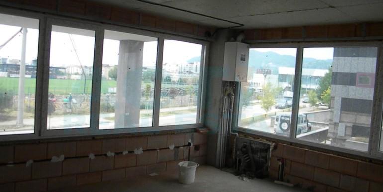 7.interior privirea in spate