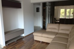 Apartament zona Plopilor