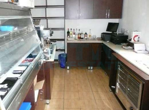 1-67270718_4_644x461_inchiriez-spatiu-cabinet-medical-cabinet-stomatologic-spatiu-comerci-imobiliare_rev003