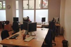Office Zona Iulius Mall
