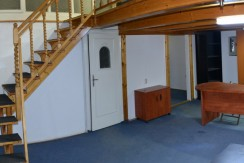 Apartament etajat