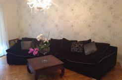 Apartament lux -Pasteur