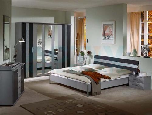 Duplex ideal locuinta