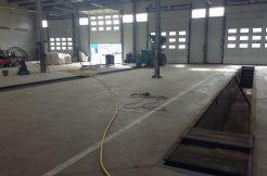 Spatiu industrial ideal productie