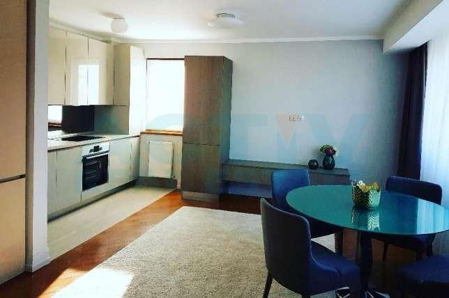 Apartament modern Parcul Engels
