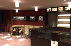 Spatiu Restaurant