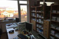Spatiu birouri etaj 1