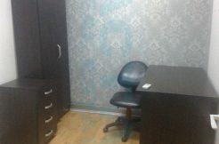 Spatiu birouri zona Farmec