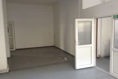 Spatiu ideal showroom