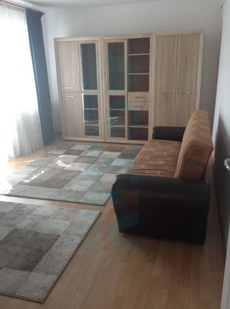 Apartament in Zorilor zona Profi