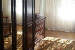 Apartament Gradina Botanica