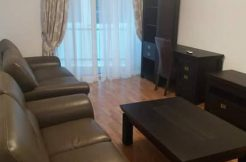 Apartament de lux in Platinia