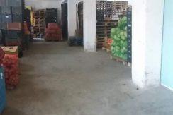 Spatiu depozitare zona Marasti