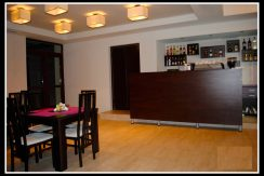 Spatiu restaurant Calea Baciului