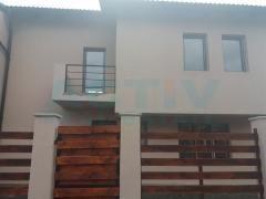 Casa pentru locuit zona linistita