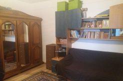 Apartament 3 camere zona Albac
