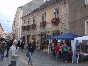 cluj-piata-muzeului